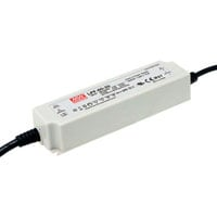Class 2 Enclosed Switching Power Supply 24V 2500mA 60W