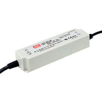 View LPF-60-48: Lpf-60 60W Single Output Switching LED Power Supply