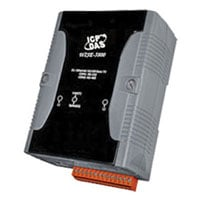 View WISE-5800: User-Defined I/O & Data Logger Module