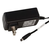View CNR2260: 6W Regulated AC/DC Wall Adapter Power Supply