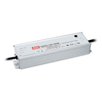 View HVGC-100-350B: 100 Watt Single Output LED Power Supply Constant Current Design