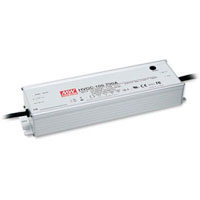 View HVGC-100-350D: 100 Watt Single Output LED Power Supply Constant Current Design