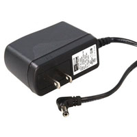 View S15AA05025001-2.5: 5V Switching Transformer 5V @ 2.5A
