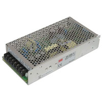 View SD-100B-12: SD-100 102W Single Output DC-DC Converter 2:1 Wide Input Range