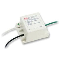 View SPD-20-240P: 20 Kamp Surge Protection Device Type 2 Component Assemblies