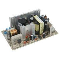 View PT-65B: 63.5W Open-Frame AC-to-DC Switching Triple Output Power Supply