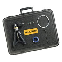 View FLUKE-700PTPK: Pneumatic Test Kit for 700G Series Pressure Gauge under 1000PSI