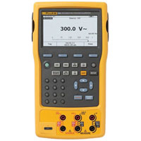 View FLUKE-754: Documenting Process Calibrator