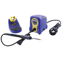 View FX888D-29BY/P: 70W Digital Esd-Safe Soldering Station