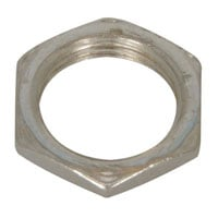View M9HN: X 0.75 Hex Nut X 0.75 Sized Nut (Hardware)
