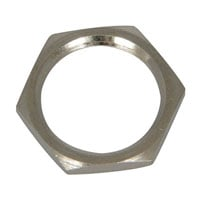View M14HN: P1 X 0.75MM Hex Nut 0.75MM Diameter