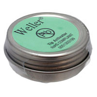 View 0051303199: Weller Tip Tinner and Activator