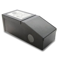 View M50L12DC: 50W Class 2 Dimmable LED Driver with DC Magnetic Transformer