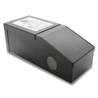 View M40L24: 40W Dimmable LED Driver with Magnetic Transformer Core