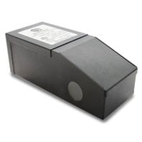 View M100L12DC-AR: 100W Dimmable LED Driver with Magnetic Transformer Core