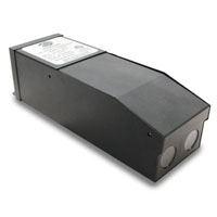 View M150L12DC-AR: 150W Dimmable LED Driver with Magnetic Transformer Core
