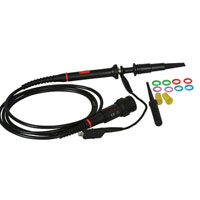 View P6060: 60MHZ Modular Oscilloscope Probe