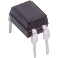 View PS2501-1: NPN Phototransistor Output Optoisolator Package: DIP-4 (Opto Components)