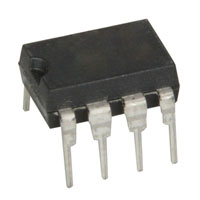 View PS2505-2: High Isolation Voltage Phototransistor DIP-8 Computer Terminals (Optoisolators)