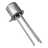 View 2N2222A-R: Transistor 2N2222A NPN Gpfor More About Transistors Click here (Bipolar)