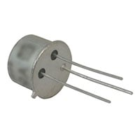 View 2N3053: Transistor NPN General Purpose Small Signal 40V TO-39FOR More About Transistors