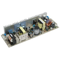 View LPP-150-27: 151.2 Watt AC/DC Power Supply Universal AC Input/Full Range