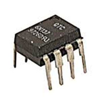 View 6N136.: Optocoupler 6N136 High Speed Transistor DIP-8 (Optoisolators)