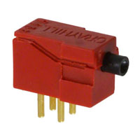 View 32-01: Switches Push Button SPST -Nc PCB Mount Plunger