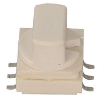 View 94HBB10WT: Standard BCD Rotary Switch (DIP)