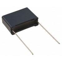 View 158X104: Series 158X -Type X2 Suppressor Capacitor