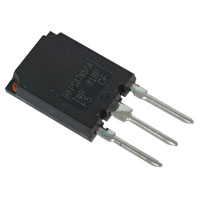 View IRFPS37N50A: Transistor N Channel Power Mosfet 500V 36A SUPER-247FOR More About Transistors