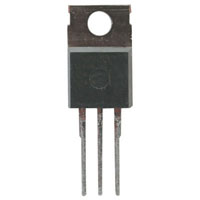 View IRF5305: Transistor P Channel Power Mosfet 55V 31A TO-220AB