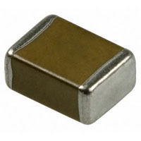 View 18121C104KAT2A-CT: Capacitor 1812 X7R .1uf 10% 100V 7IN TR, (Ceramic (SMD) )