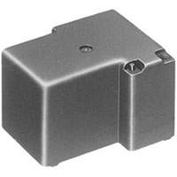 View JTN1AS-PA-F-DC12V: JTN Series Economical Relay (for Appliance & Automotive)