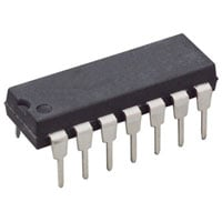 LM339N.: TEXAS INSTRUMENTS