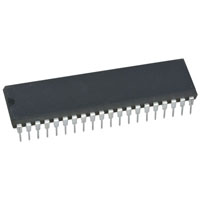View P80C31BH-1: Microcontroller Micro Controller Unit