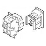 View 770029-1: 12P Umnlii in-Line Capacitor Housing KIT