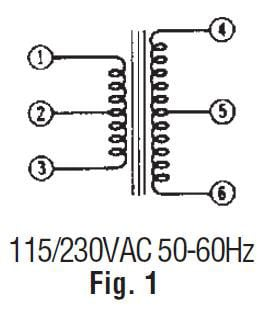 Cat5e Module Wiring Diagram as well 2 Wire Telephone Wiring Diagram additionally Cat 5 Cable Wiring Diagram T568a in addition Cat6 Ether  Cable Wiring Diagram additionally Cat6 Wiring Diagram Wall. on wiring diagram ethernet wall jack