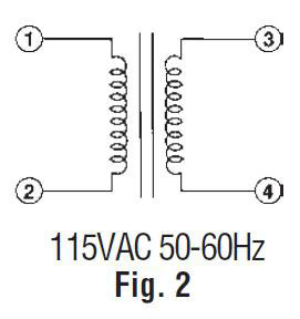 TransformerFig2 12v wire color code 12v find image about wiring diagram,Pioneer Deh 1300mp Wiring Harness Color Code