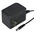 ADU160100Z5401: 16VAC 1000MA Output AC-AC Wall Adapter (AC-to-AC)