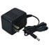 ACU120100D0531: 12VAC 1000MA Output AC-AC Wall Adapter (AC-to-AC)