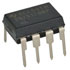 Differential Bus Transceiver 8-Pin PDIP