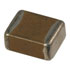 Capacitor 22 uF 10 Volt X5R 10% Surface Mount 1210 Embossed Tape and Reel