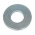 Steel Zinc Plated Flat Washer