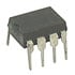 TLE2082ACP: OP Amp Dual General Purpose ±19 Volt 8 Pin Pdip