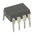 TLE2082ACP: OP Amp Dual General Purpose ±19 Volt 8 Pin Plastic DIP Tube