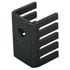 577202B00000G: Heat Sink Passive TO-220 24.4°C/W Black Anodized