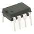DS1232LP: Low Power Micromonitor Chip (Interface)