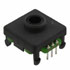 PC Pins Optical Position Encoder