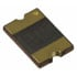 MF-MSMF150-2: Resistor Temperature Dependent PTC Resettable Fuse Surface Mount
